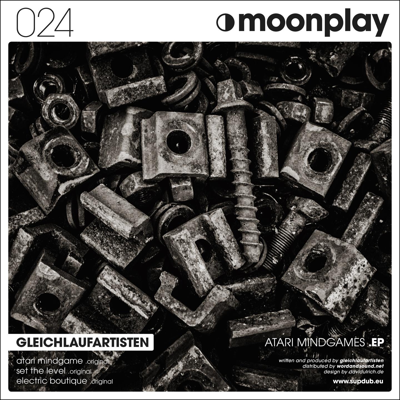 moonplay_024_Gleichlaufartisten_1440pxl